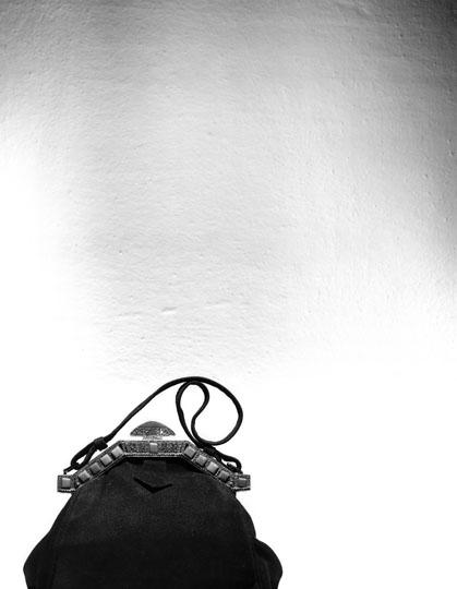 Prada by Efrem Raimondi