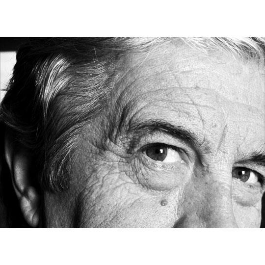 Bianco e Nero - Giacomo Agostini by Efrem Raimondi