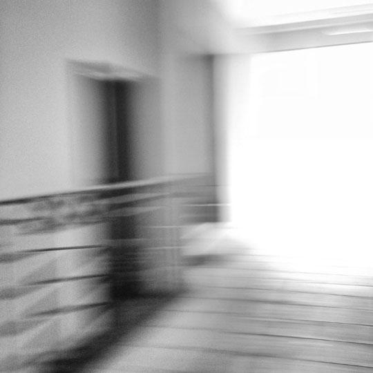 Efrem Raimondi iPhonephotography. 2013
