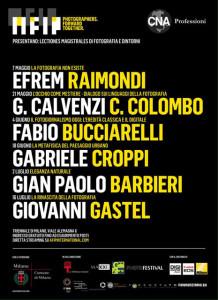 Lectio Magistralis Triennale Milano