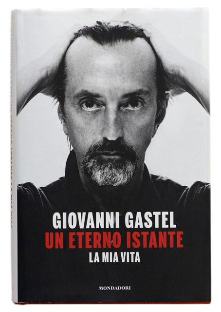 Giovanni Gastel - Efrem Raimondi Blog