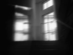 © Efrem Raimondi iPhonephotography.