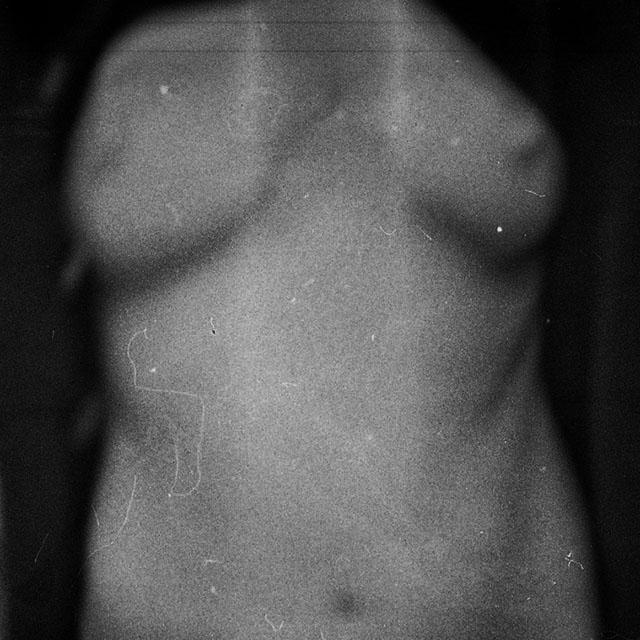 © Sophie Anne Herin - E.R. blog