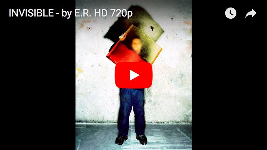 © Efrem Raimondi - All Rights Reserved