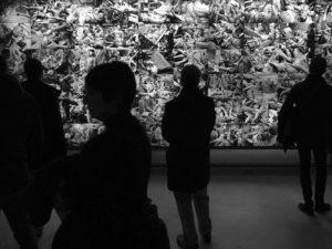 James Nachtwey Exhibition by © Efrem Raimondi - All Rights Reserved