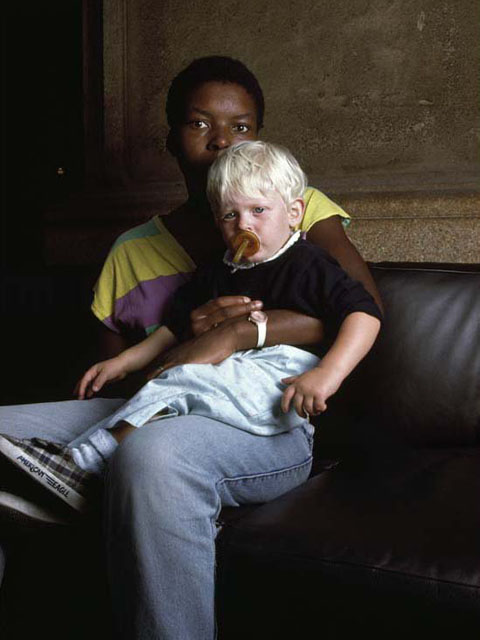 © Efrem Raimondi, 1985 - All Rights Reserved