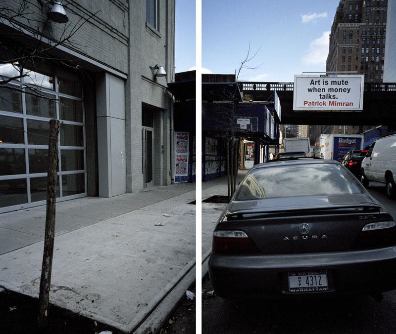 New York 2006 by © Efrem Raimondi - All Rights Reserved